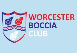 worcester boccia club logo - jpeg