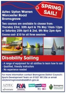 disability sailing1