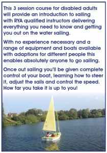 disability sailing2