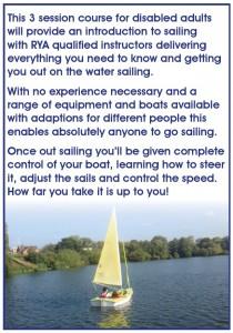 disability sailing2